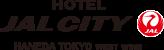 HOTEL JALCITY