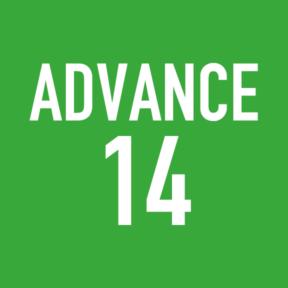 img_advance14