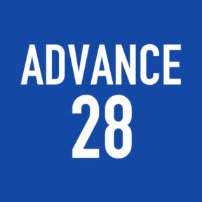 img_advance28